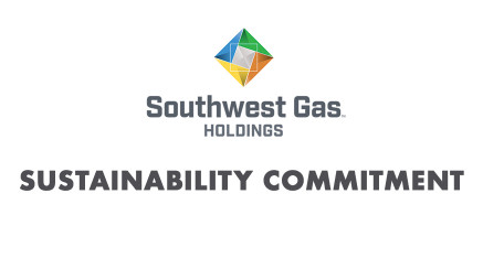 Sustainability Commitment